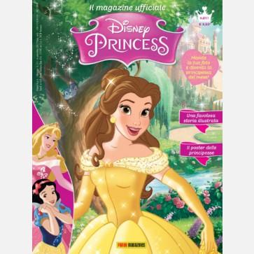 Disney Princess - Il Magazine Ufficiale