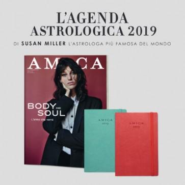 Amica - Magazine