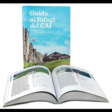 Guide CAI (Club Alpino Italiano)