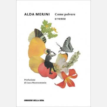 Alda Merini