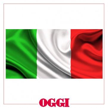 OGGI - Gadget Italia