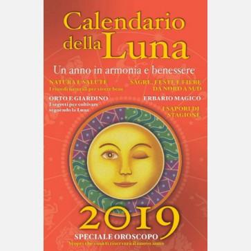 Calendari della Luna