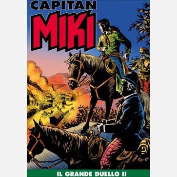 Capitan Miki