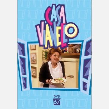 Casa Vianello in DVD