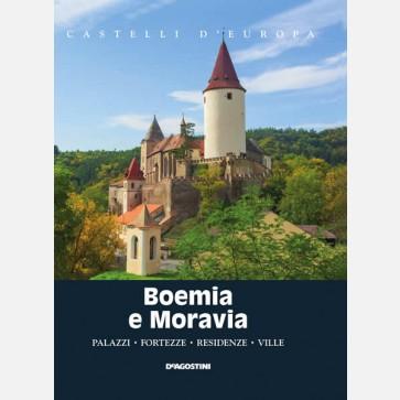 Castelli d'Europa (ed. 2019)
