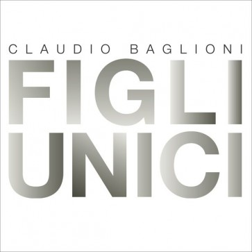 Claudio Baglioni in vinile