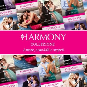 Harmony Collezione