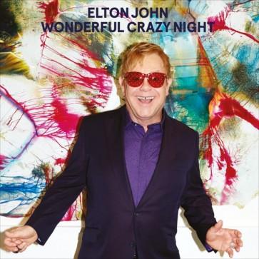 Elton John Collection