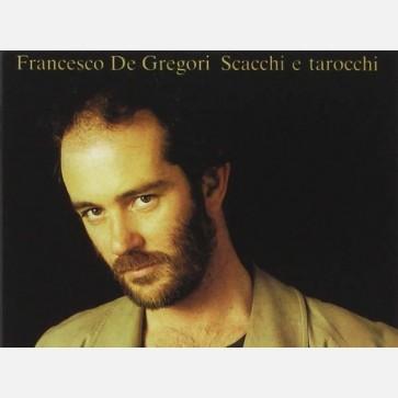 Francesco De Gregori - The Vinyl Collection