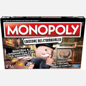 Giochi in scatola Hasbro Gaming