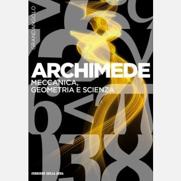 Grandangolo scienza (ed. 2020)