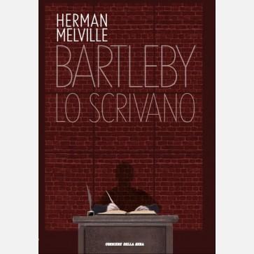 I capolavori di Herman Melville