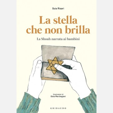 I libri de La Stampa