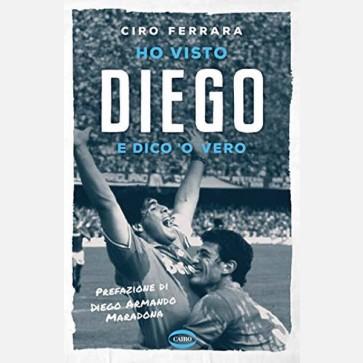 Speciale Diego Armando Maradona