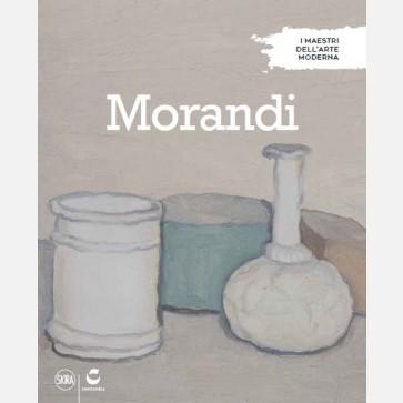I maestri dell'arte moderna (ed. 2019)