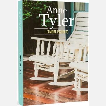 IO Donna - I romanzi di Anne Tyler