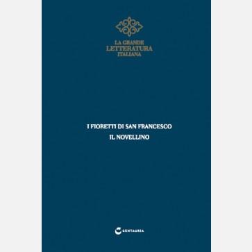 La grande letteratura italiana