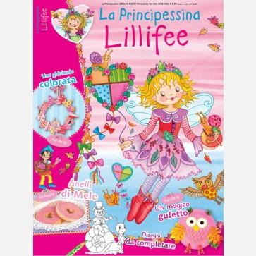 La Principessina Lillifee