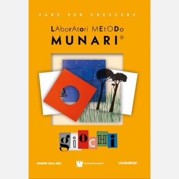 LAborAtori MEtODo Munari - Fare per crescere