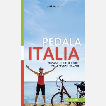Le guide de Il Sole 24 ORE - Vacanze in Italia