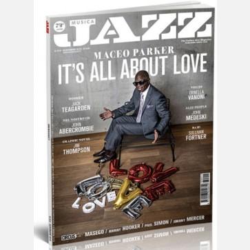 Muscia Jazz