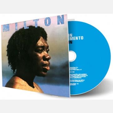 Musica Jazz - I grandi dischi