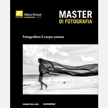 Nikon School Italia - Master di Fotografia