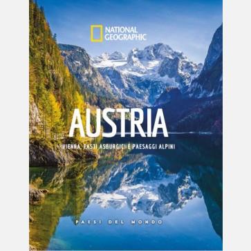 Paesi del Mondo - National Geographic