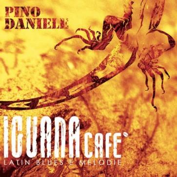 Pino Daniele - Vinyl Collection