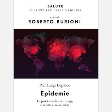 Salute - Le frontiere della medicina