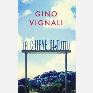 Tutti i gialli di Gino Vignali
