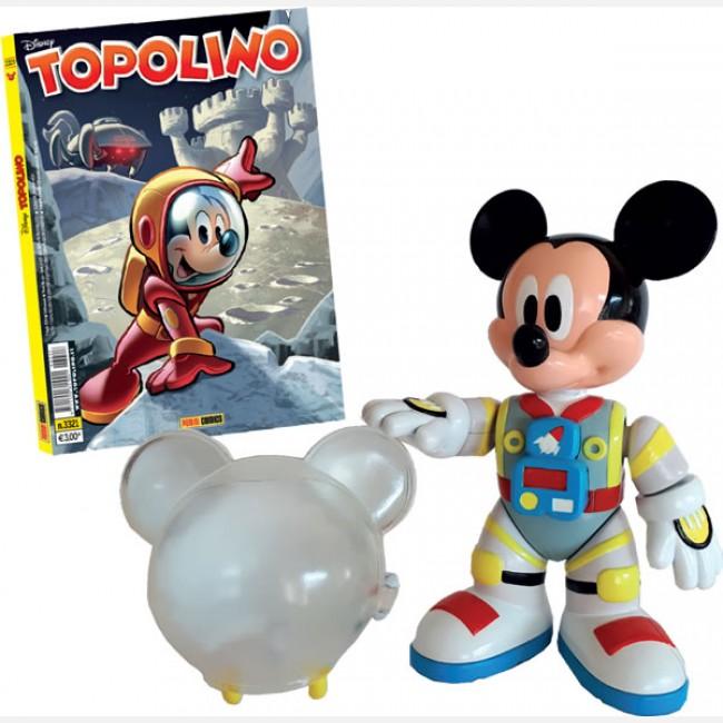 disney-topolino-presenta-astrotopo-topol