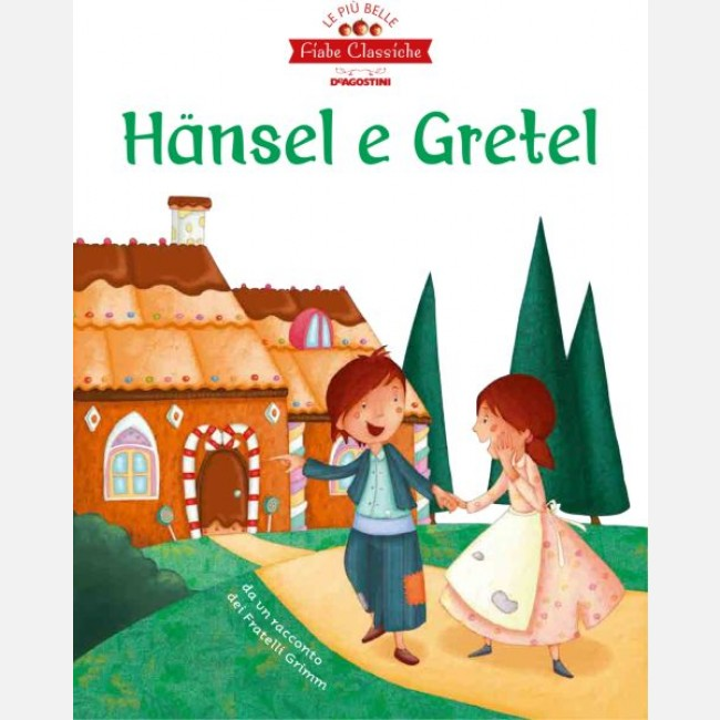 Hansel e gretel e la strega della foresta nera amazon welch