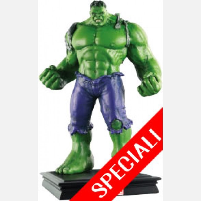 Marvel heroes d uscite speciali action figure