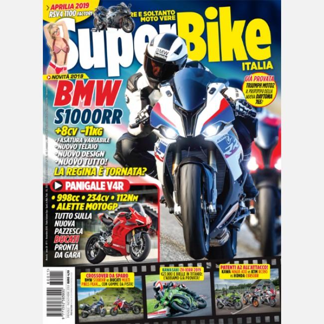 Calendario Super Bike.Superbike Italia
