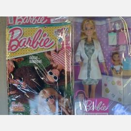 Maggio 2021 + Barbie Pediatra