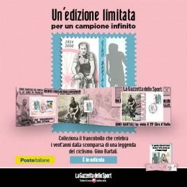 I francobolli da collezione