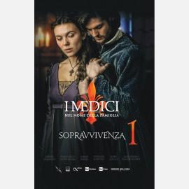 Sopravvivenza (DVD)