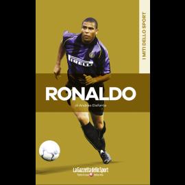 Ronaldo (Luis Nazario da Lima)