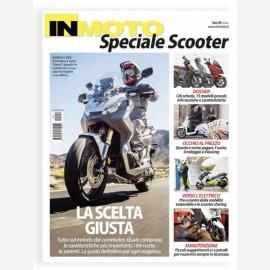 In Moto - Speciali