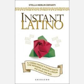 Instant Latino - Corso di lingua latina