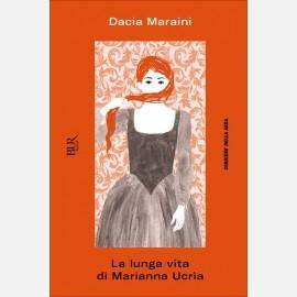 La lunga vita di Marianna Ucrìa
