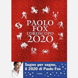 Oroscopo 2020 di Paolo Fox