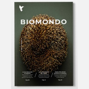 Biomondo Magazine