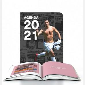 Agenda Gazzetta dello Sport 2021