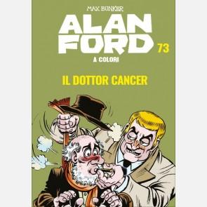 Il dottor Cancer