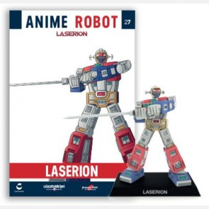 Laserion
