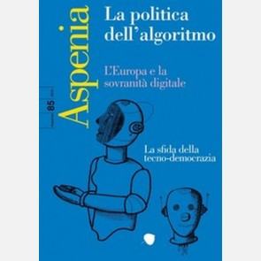La politica dell'algoritmo
