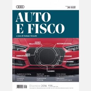 Auto e Fisco