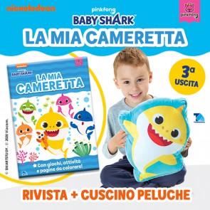 Maxi Cuscino Peluche